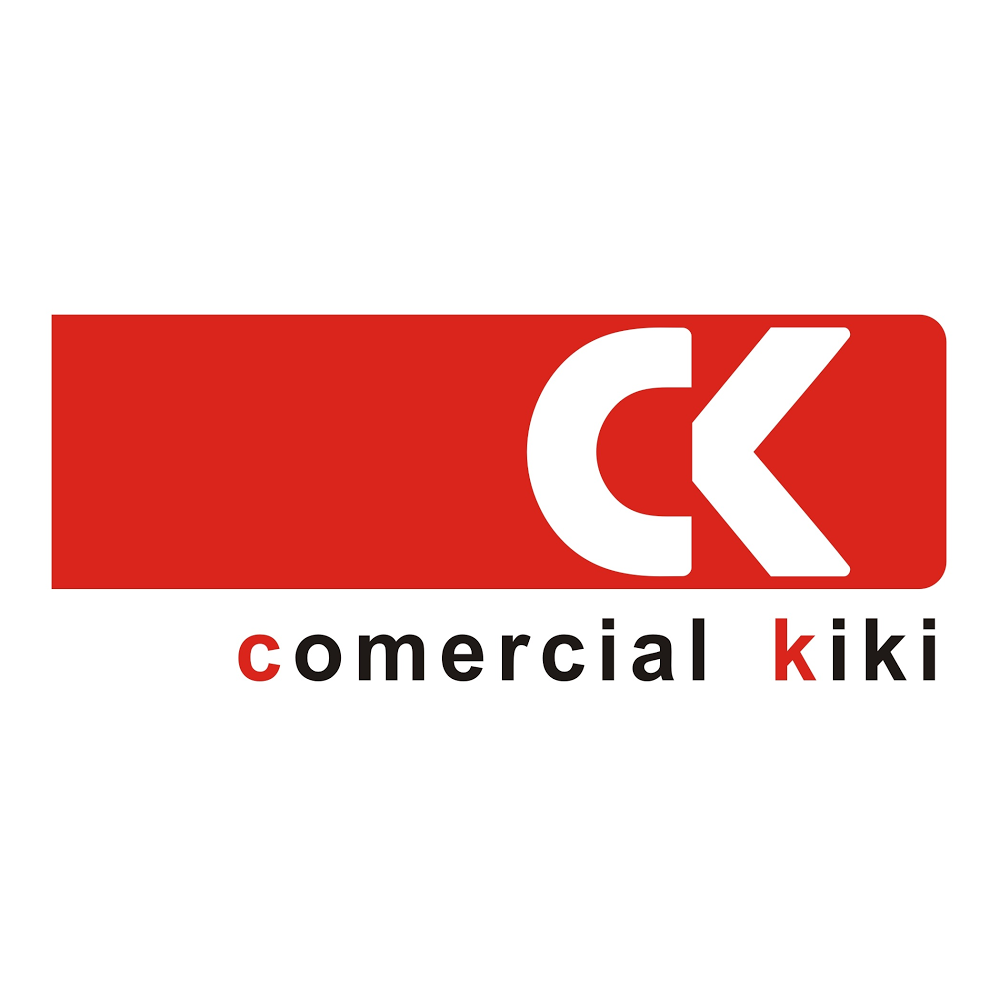 Comercial Kiki 34 922 51 09 65 Calle San Pedro Arriba 1 38500  # Muebles Kiki Guimar