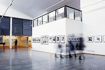 Boras Konstmuseum, Boras, Sweden