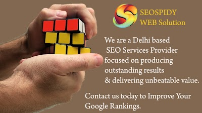 Website designing in Delhi NCR | Website Maker in Delhi