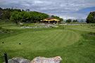 The Greens of Mackinac