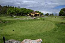 The Greens of Mackinac, Mackinac Island, United States