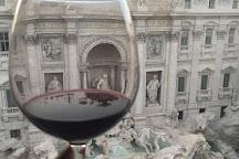 The Roman Food Tour, Rome, Italy