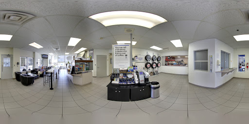 Humberview Buick GMC | Toronto Google Business View