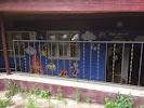 ДЕСЯТОЕ КОРОЛЕВСТВО, агентство праздничных услуг, улица Ивана Черных, дом 65 на фото Томска