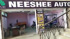 NEESHEE AUTO jamshedpur