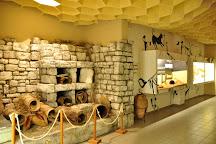 Bee Museum, Pastida, Greece