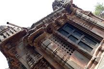 Chandramouleshwara Temple, Hubli-Dharwad, India