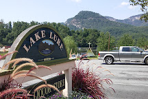 Lake Lure, Lake Lure, United States