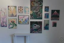 Annex 24 Gallery, Lancaster, United States