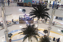 Rashed Mall, Medina, Saudi Arabia