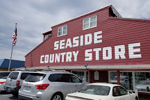 Seaside Country Store, Fenwick Island, United States