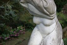 The Gibberd Garden, Harlow, United Kingdom