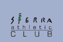 Sierra Athletic Club, South Lake Tahoe, United States