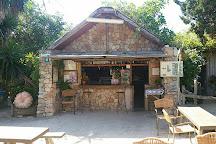 Talaiot Capocorp Vell, Llucmajor, Spain