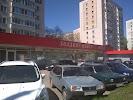Дмитровское шоссе на фото в Москве: ХЦ, торговый дом