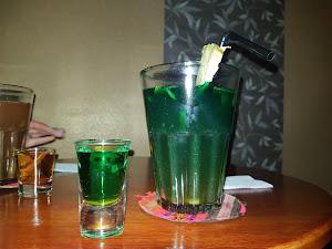 Magia Verde Emolienteria 9