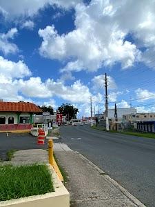Ramirez Legal Studio: Abogados Notarios