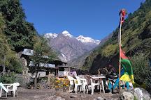 Nepal Hiking Pvt. Ltd., Kathmandu, Nepal