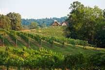 Addison Farms Vineyard, Leicester, United States