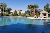 Choctaw Casino Resort, Durant, United States