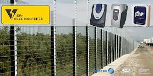 SA-Electric Fence