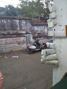 Petrol Pump jamshedpur