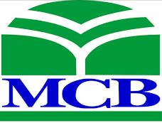 MCB sargodha Eidgah Rd