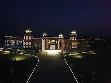 Shahi Lal Qila Marriage Hall and Restaurant sargodha