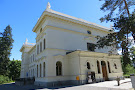 Milavida Museo