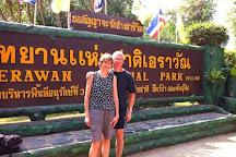 Thailand Tours Online, Bangkok, Thailand