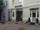 Bronze & Beauty, Тверская улица, дом 22А, строение 3 на фото Москвы