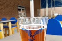 Jordan Lake Brewing Company, Cary, United States