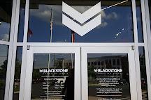 Blackstone Shooting Sports, Charlotte, United States