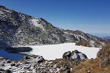 Gosainkunda, Langtang National Park, Nepal