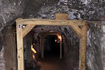 Hard Tack Mine Tours & Museum, Lake City, United States