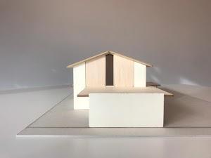 Hägele + Partner Architekturbüro