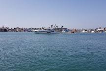East Meets West Excursions, Newport Beach, United States