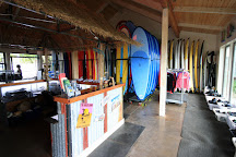 Maui Waveriders, Kihei, United States