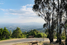Addis Authentic Tours, Addis Ababa, Ethiopia