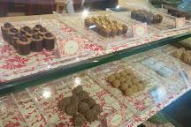 La Praline Chocolatier, Caracas, Venezuela