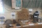 SA Fisheries Museum