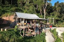 Mango Viewpoint, Koh Tao, Thailand