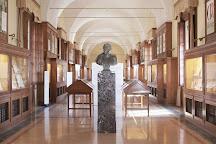 Museo Bodoniano, Parma, Italy