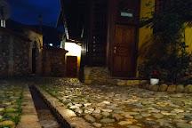 Khalwati Tekke, Prizren, Kosovo