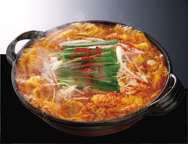 Akakara 赤から鍋 (信義ATT店)