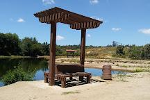 Kit Carson Park, Escondido, United States