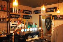 Belushi's Bar, Bath, United Kingdom