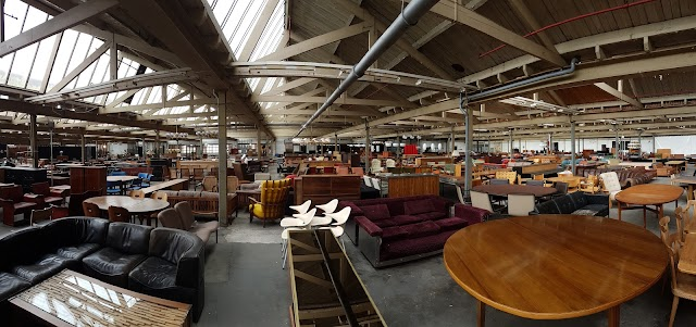 Fabriek.nl B.V.