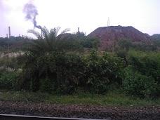 Adhunik Alloys And Power Ltd jamshedpur