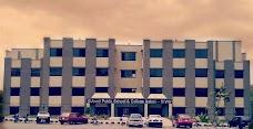 Army Public School and College – Askari 14 rawalpindi